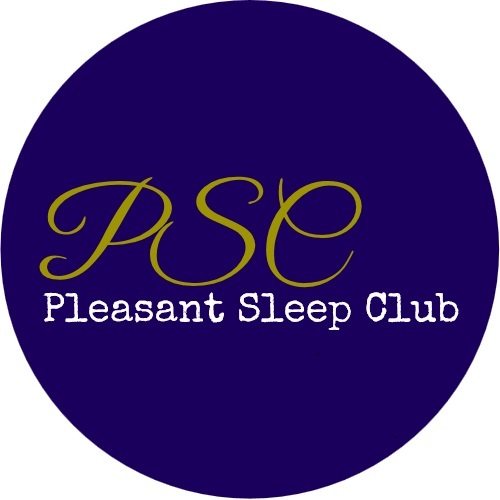 Pleasant Sleep Club